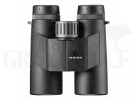 Minox X-Range 10x42 Fernglas mit Entfernungsmesser