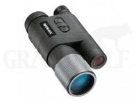 Minox Nachtsichtgerät NV351 2,5-fache Vergrößerung Gen 1+