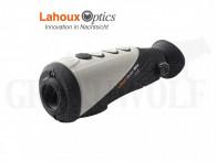 Lahoux Spotter Mini Wärmebildkamera