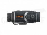 Lahoux Spotter 25 LRF Wärmebildkamera mit Entfernungsmesser