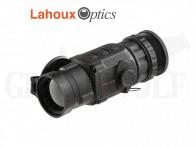 Lahoux Clip 42 Wärmebild Monokular/Vorsatzgerät