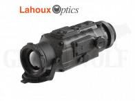 Lahoux Clip 35 Wärmebild Monokular/Vorsatzgerät