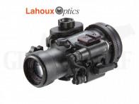 Lahoux Digiclip digitales Nachtsicht/Vorsatzgerät