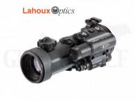 Lahoux Digiclip pro digitales Nachtsicht/Vorsatzgerät