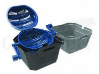 Frankford Arsenal Platinum Series Wet/Dry Rotary Trennapparat