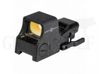 Sightmark Ultra Shot M-Spec Rotpunktvisier