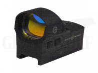 Sightmark Core-Shot 5 MOA Rotpunktvisier