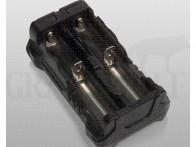 Armytek Handy C2 Pro Universal Ladegerät USB