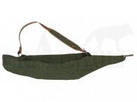 AKAH Futteral für Langwaffe Pirsch Loden grün 113 cm