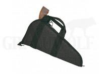 Pistolen Tasche Triangel