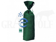 Multi Dry Luftentfeuchter Mehrweg für den Waffenschrank 1 kg