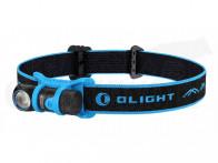 Olight H1R Nova LED Stirnlampe 600 Lumen mit Akku