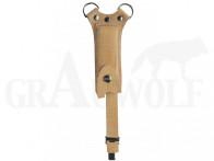 Magazintasche P225 für Schulter Holster