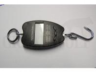 Digitale Hängewaage bis 200 kg Einteilung 100 g