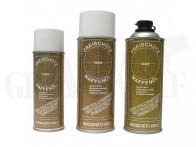 Freischütz Gold Waffenöl Spray 400 ml