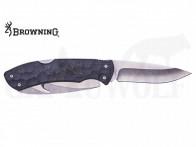 Browning Messer Kodiak