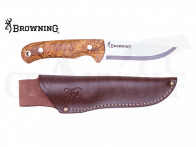 Browning Messer Bjorn