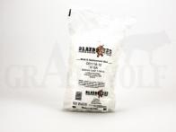Claybuster Schrotbeutel Kal 12, 1- 1-5/8 oz (WAA12) 500 St