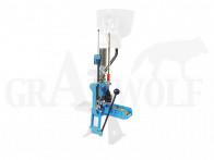 Dillon XL750 Automatik Presse