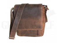 Akah Umhängetasche Messenger-Bag