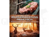 Buch Wildverwertung Praktisch