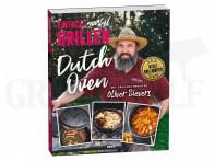 Buch - Einfach genial Grillen - Dutch Oven