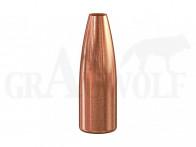 .277 / 7 mm 100 gr / 6,5 g Speer HP Hohlspitz Geschosse 100 Stück