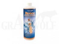 Frankford Arsenal Hülsenreinigungsflüssigkeit Ultraschall / Trommelreiniger 32 oz / 909 ml