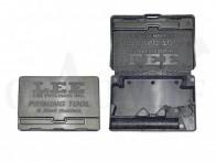 Lee Aufbewahrungsbehälter für Ergo / New Auto Prime Zündhütchensetzer