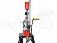 Lee Pro 1000 Reloader .223 Rem mit Pulverfüllmatrize für Gewehre