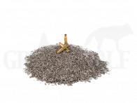 Frankford Arsenal Edelstahlstifte Reinigungsmedium für Tumbler 2,25 kg