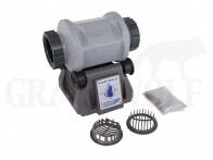 Frankford Arsenal Platinum Rotary Trommelreiniger 7 Liter 220 Volt