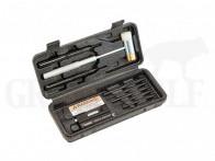 Wheeler AR-15 Roll Pin Montage Set