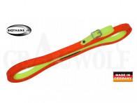 Akah BioThane® Schweißriemen Tracker Professional 19 mm