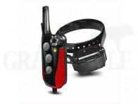 Dogtra IQ Plus Ferntrainer für Hunde