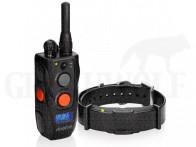 Dogtra ARC 800 Ferntrainer für Hunde