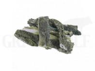 Trockenpansen Knabberstangen 250 g