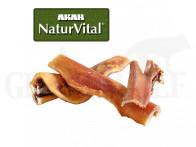 AKAH Natur Vital Rinderkopfhaut getrocknet 250 g