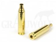 .22-243 Win Quality Cartridge Hülsen 20 Stück