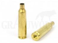 .22-250 Remington Hornady Hülsen 50 Stück