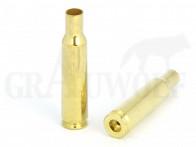 .222 Rem Winchester Hülsen 100 Stück