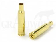 .222 Remington RWS Hülsen 20 Stück