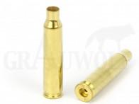 .223 Remington Armscor Hülsen 200 Stück