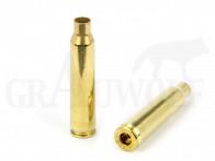 .223 Remington Starline Hülsen 100 Stück