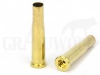 .22 Hornet Winchester Hülsen 100 Stück