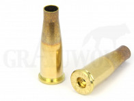 .22 Remington Jet Prvi Partizan Hülsen 50 Stück