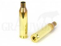 .243 Winchester Peterson Cartridge Comp. Match Hülsen LR 50 Stück
