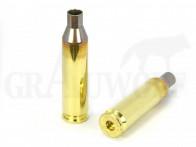 .243 Winchester Peterson Cartridge Comp. Match Hülsen SR 50 Stück