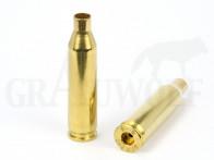 .243 Winchester Starline Hülsen 100 Stück