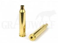 .25-264 Winchester Quality Cartridge Hülsen 20 Stück